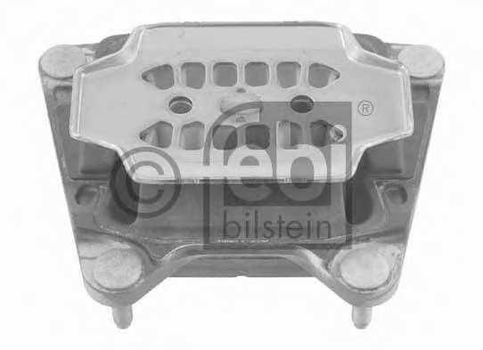 Подвеска автоматической коробки передач FEBI BILSTEIN 23988 - изображение