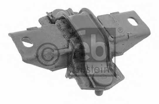 Подвеска автоматической коробки передач FEBI BILSTEIN 24030 - изображение