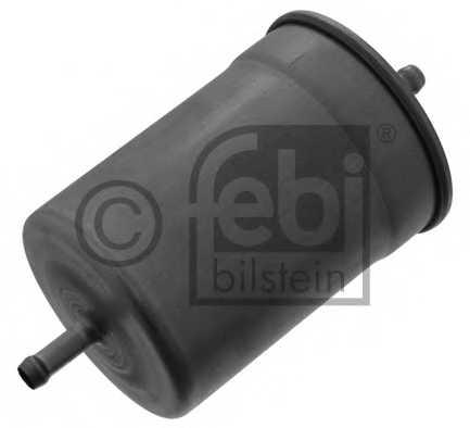 Фильтр топливный FEBI BILSTEIN 24073 - изображение