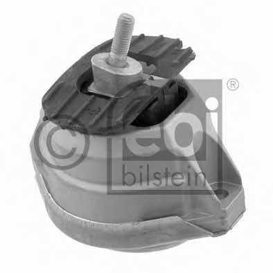 Подвеска двигателя FEBI BILSTEIN 24080 - изображение