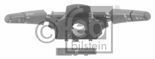 Выключатель головного света FEBI BILSTEIN 24082 - изображение
