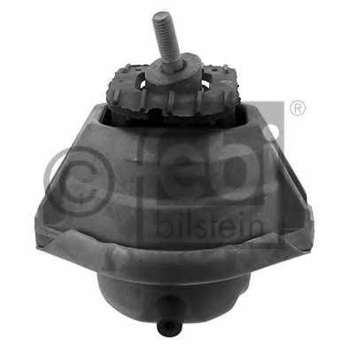 Подвеска двигателя FEBI BILSTEIN 24096 - изображение