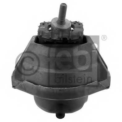 Подвеска двигателя FEBI BILSTEIN 24097 - изображение