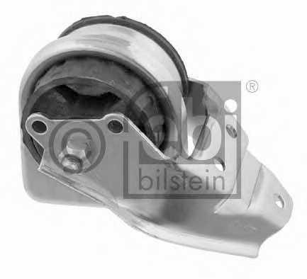 Подвеска двигателя FEBI BILSTEIN 24189 - изображение