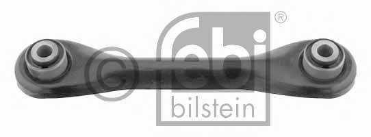 Тяга / стойка подвески колеса FEBI BILSTEIN 24211 - изображение