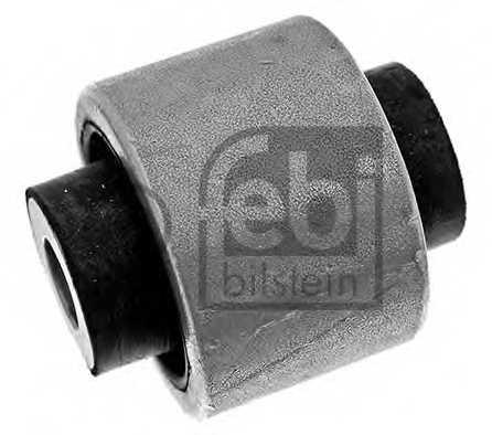 Подвеска рычага независимой подвески колеса FEBI BILSTEIN 24221 - изображение