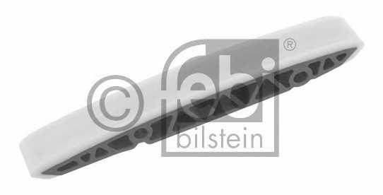 Планка успокоителя цепи привода FEBI BILSTEIN 24274 - изображение