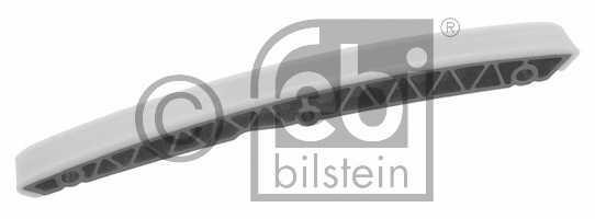 Планка успокоителя цепи привода FEBI BILSTEIN 24275 - изображение