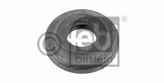 Крышка головки цилиндра FEBI BILSTEIN 24321 - изображение