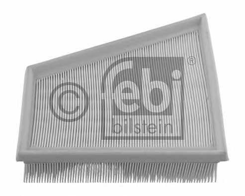 Фильтр воздушный FEBI BILSTEIN 24394 - изображение