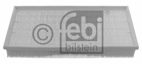 Фильтр воздушный FEBI BILSTEIN 24396 - изображение