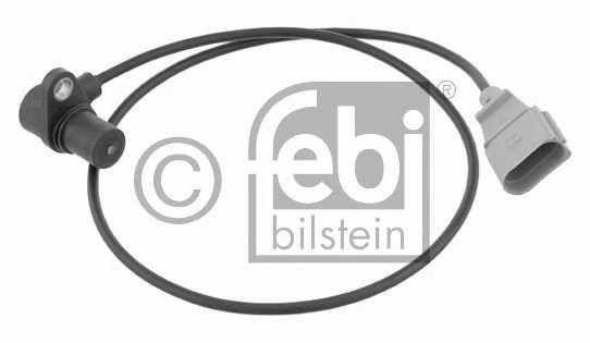 Датчик импульсов FEBI BILSTEIN 24446 - изображение