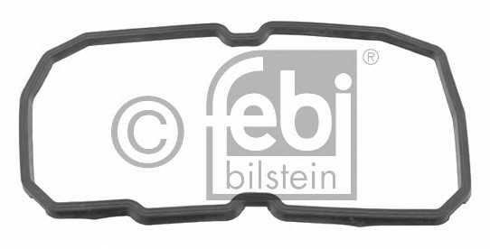 Прокладка, масляный поддон автоматической коробки передач FEBI BILSTEIN 24537 - изображение