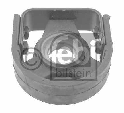 Подвеска карданного вала FEBI BILSTEIN 24539 - изображение