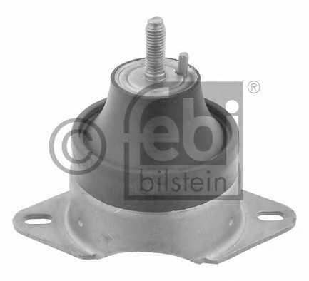 Подвеска двигателя FEBI BILSTEIN 24593 - изображение