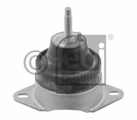 Подвеска двигателя FEBI BILSTEIN 24595 - изображение