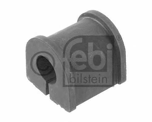 Опора стабилизатора FEBI BILSTEIN 24753 - изображение