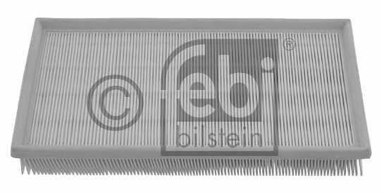 Фильтр воздушный FEBI BILSTEIN 24778 - изображение