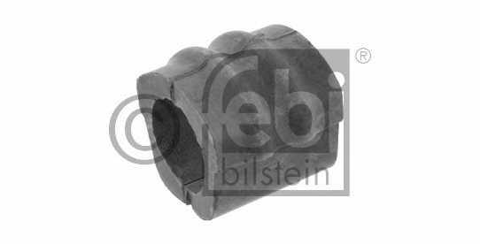 Опора стабилизатора FEBI BILSTEIN 24868 - изображение
