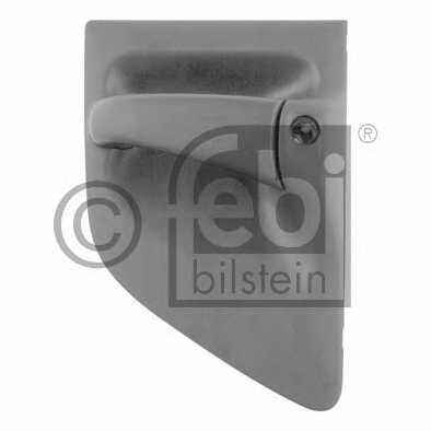 Ручка двери FEBI BILSTEIN 24872 - изображение
