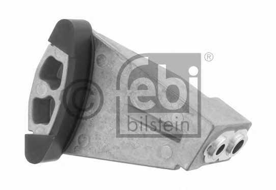 Планка успокоителя цепи привода FEBI BILSTEIN 24901 - изображение