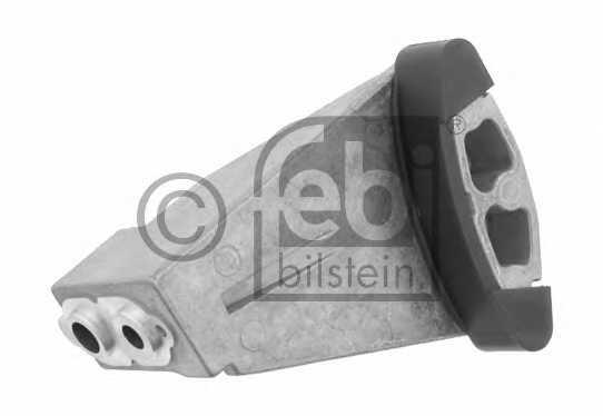 Планка успокоителя цепи привода FEBI BILSTEIN 24919 - изображение