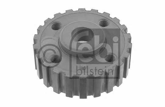 Шестерня коленвала FEBI BILSTEIN 25194 - изображение