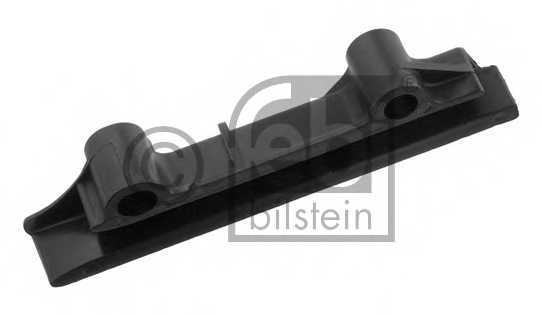 Планка успокоителя цепи привода FEBI BILSTEIN 25222 - изображение