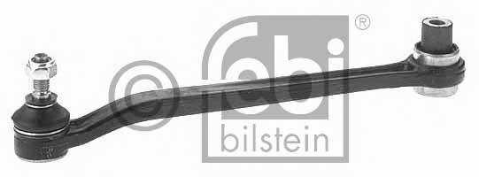 Рычаг независимой подвески колеса FEBI BILSTEIN 25276 - изображение
