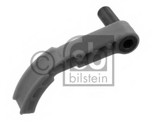 Планка успокоителя цепи привода FEBI BILSTEIN 25302 - изображение