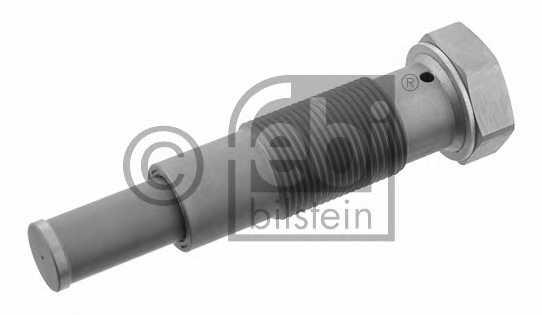 Натяжитель цепи привода FEBI BILSTEIN 25408 - изображение
