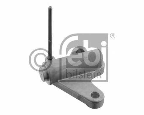 Натяжитель цепи привода FEBI BILSTEIN 25416 - изображение