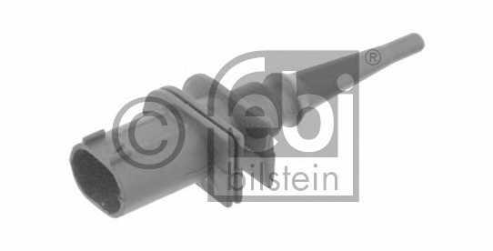 Датчик внешней температура FEBI BILSTEIN 26015 - изображение