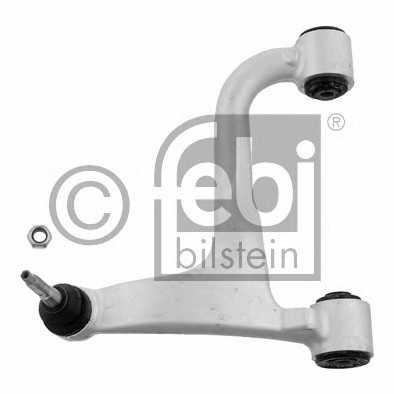 Рычаг независимой подвески колеса FEBI BILSTEIN 26039 - изображение