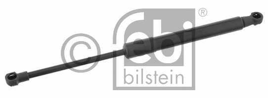Газовая пружина (амортизатор) капота FEBI BILSTEIN 26057 - изображение