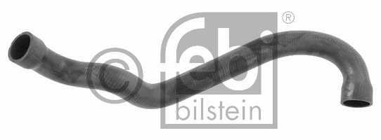 Шланг радиатора FEBI BILSTEIN 26160 - изображение