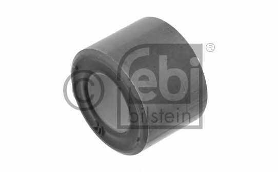 Центрирующая втулка, продольный вал FEBI BILSTEIN 26291 - изображение