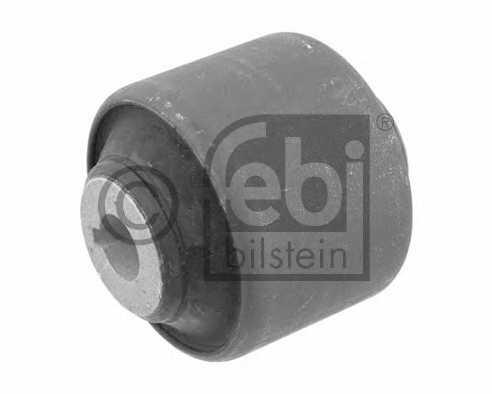 Подвеска рычага независимой подвески колеса FEBI BILSTEIN 26381 - изображение