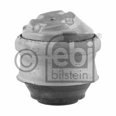 Подвеска двигателя FEBI BILSTEIN 26477 - изображение
