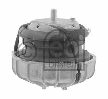 Подвеска двигателя FEBI BILSTEIN 26481 - изображение
