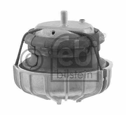 Подвеска двигателя FEBI BILSTEIN 26482 - изображение