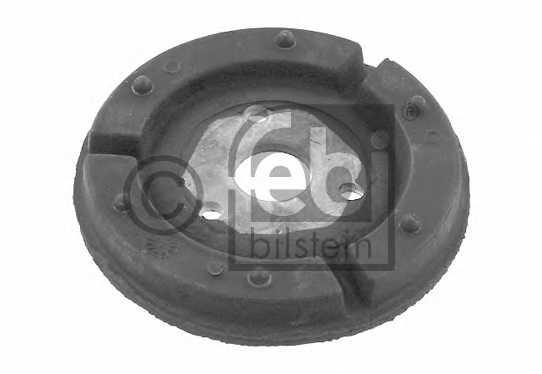 Тарелка пружины FEBI BILSTEIN 26556 - изображение