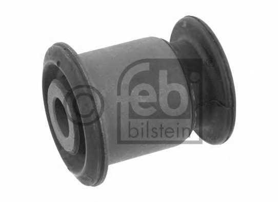 Подвеска рычага независимой подвески колеса FEBI BILSTEIN 26573 - изображение