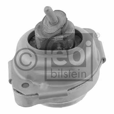 Подвеска двигателя FEBI BILSTEIN 26664 - изображение