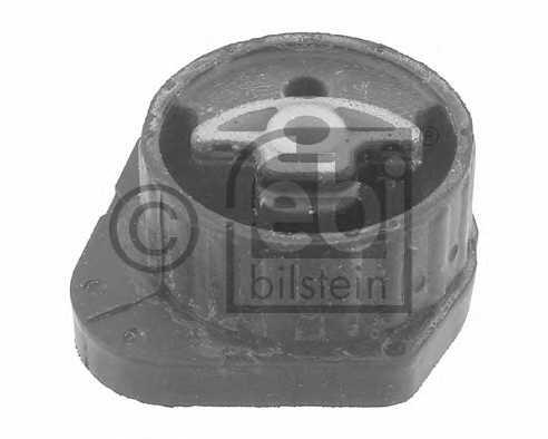 Подвеска автоматической коробки передач FEBI BILSTEIN 26665 - изображение