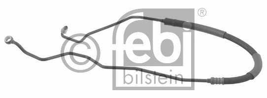 Гидравлический шланг рулевого управления FEBI BILSTEIN 26724 - изображение