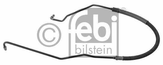 Гидравлический шланг рулевого управления FEBI BILSTEIN 26726 - изображение