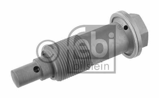 Натяжитель цепи привода FEBI BILSTEIN 26750 - изображение
