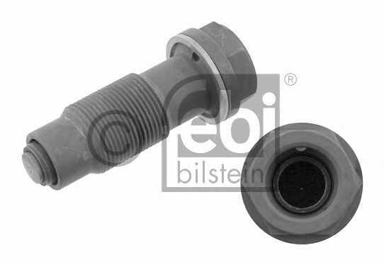 Натяжитель цепи привода FEBI BILSTEIN 26752 - изображение