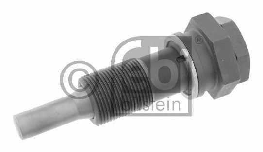 Натяжитель цепи привода FEBI BILSTEIN 26753 - изображение